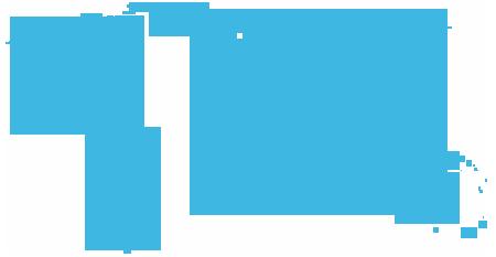 karta-insjon
