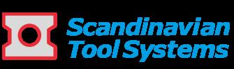 Scandinavian Tool Systems